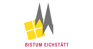 files/icons/Icons Links/Bistum Eichstaett.png